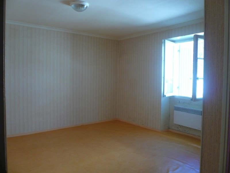 Rental apartment Nimes 782€ CC - Picture 7