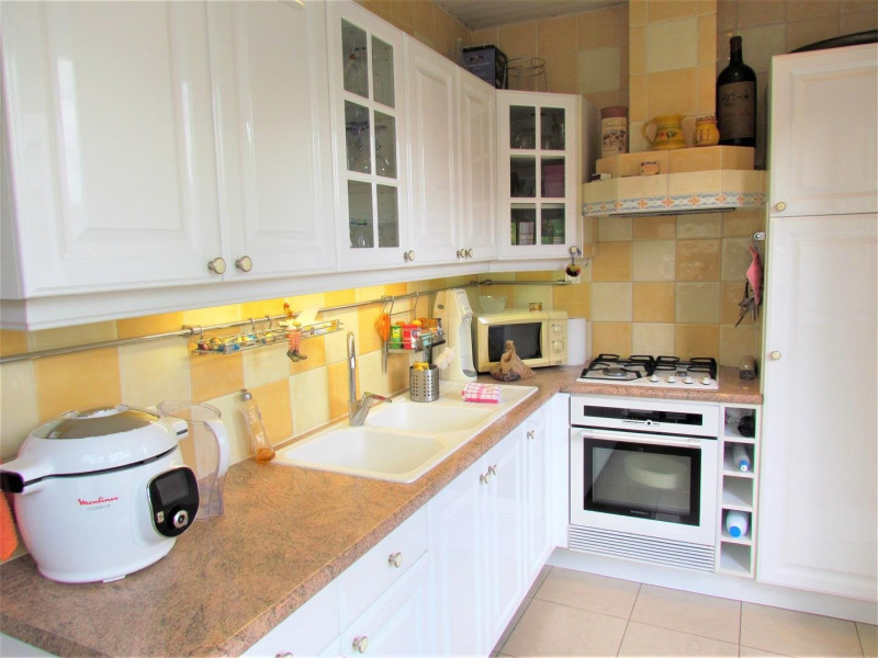 Vente maison / villa Champigny sur marne 335000€ - Photo 7