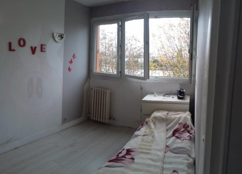 Vente appartement Les pavillons-sous-bois 169000€ - Photo 4
