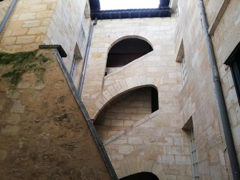Location appartement Bordeaux 635€ CC - Photo 6