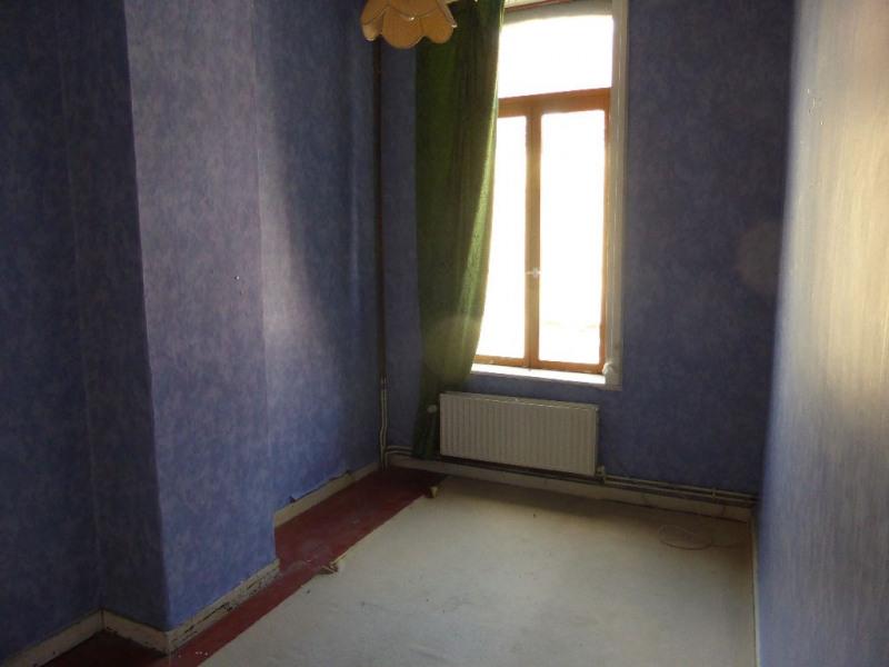 Vente maison / villa Tourcoing 109000€ - Photo 6