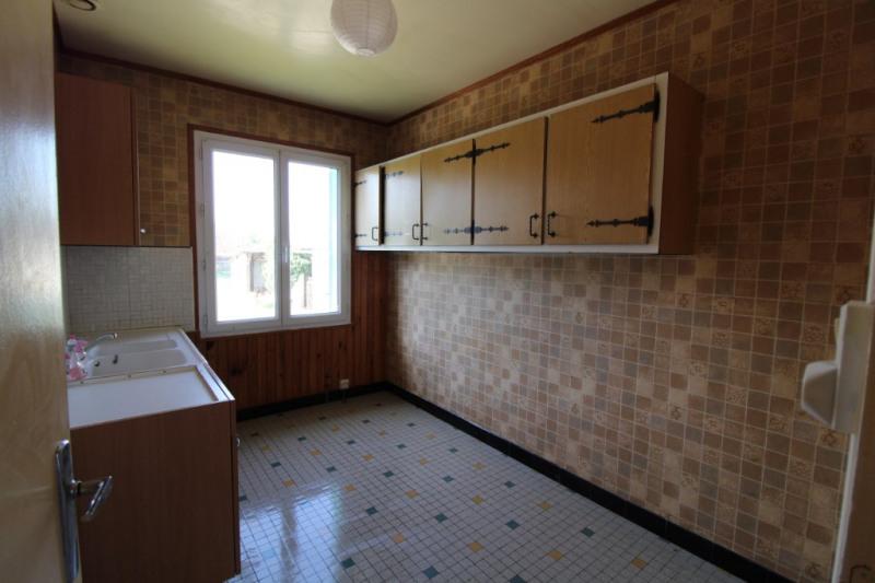 Vendita casa Ablis 239000€ - Fotografia 6