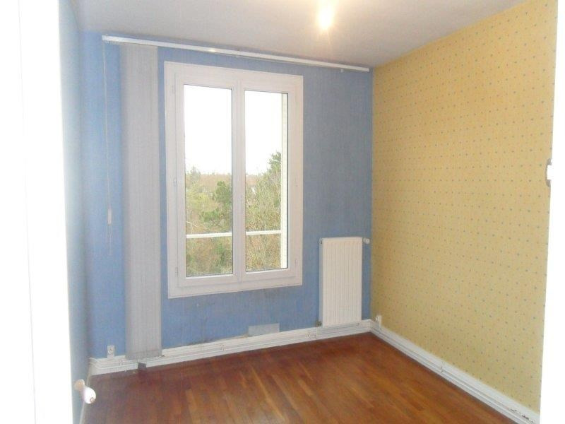 Location appartement Troyes 532€ CC - Photo 5