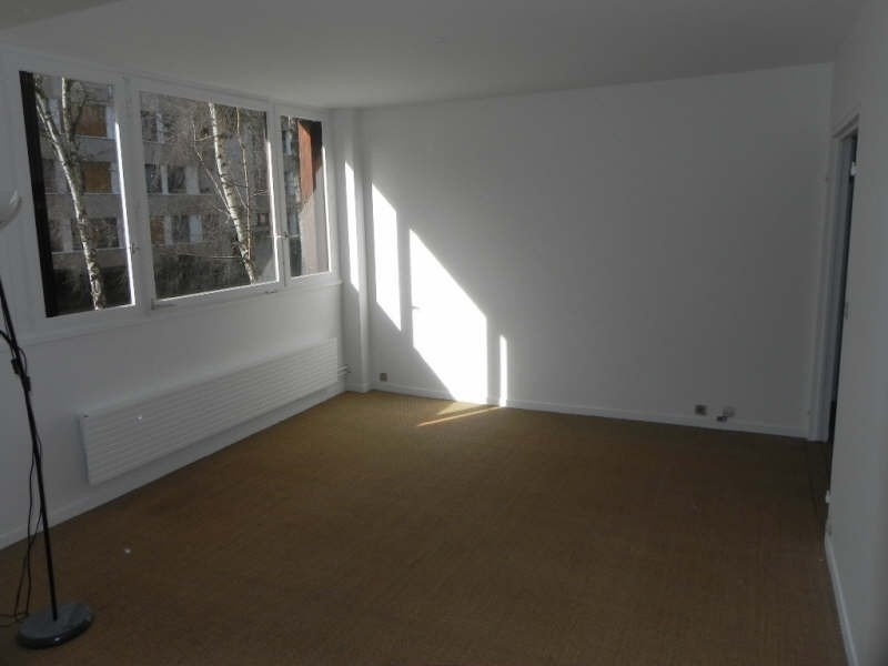 Location appartement Andresy 850€ CC - Photo 6
