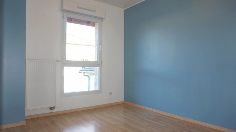 Vente appartement Cranves sales 349000€ - Photo 5