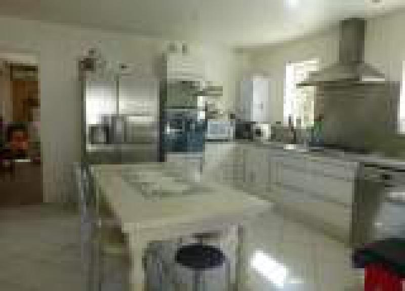Sale house / villa Blanquefort 360000€ - Picture 3
