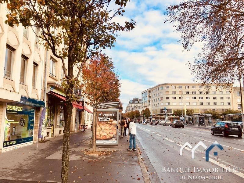 Vente local commercial Caen 230000€ - Photo 2