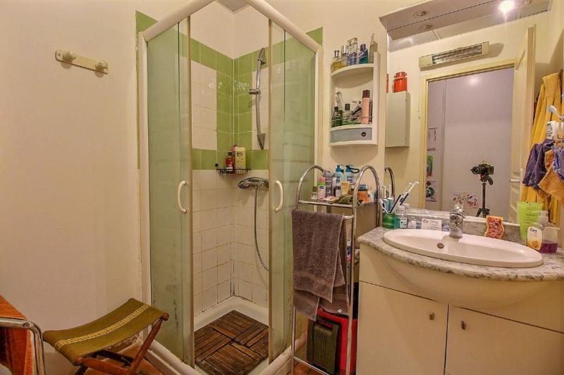 Produit d'investissement maison / villa Nimes 211000€ - Photo 9