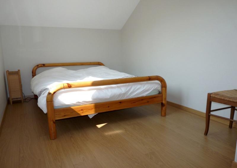 Vente de prestige maison / villa Etaux 560000€ - Photo 16