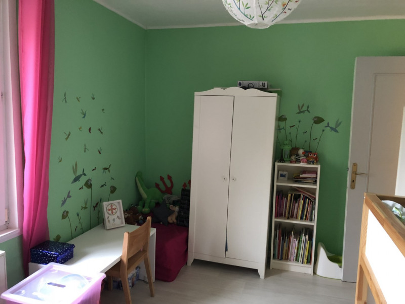 Sale house / villa Lille 181 500€ - Picture 10