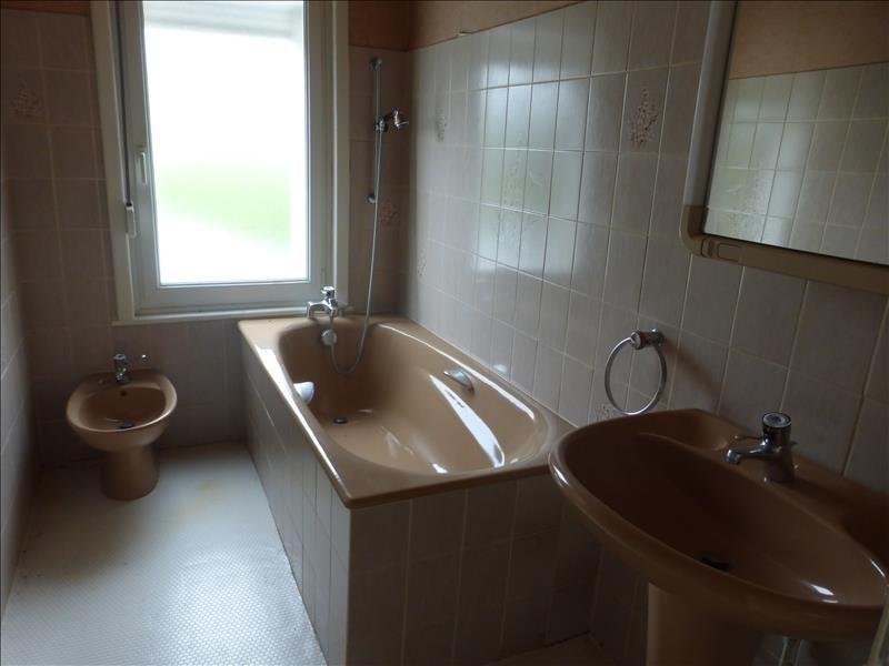 Vente maison / villa Chocques 140000€ - Photo 4