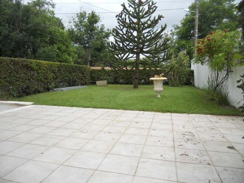 Vente maison / villa Royan 525000€ - Photo 8