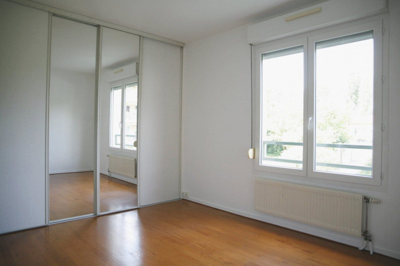 Rental apartment Ecully 1 575€ CC - Picture 4
