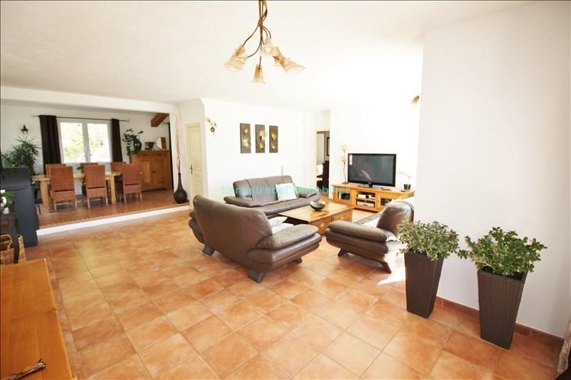 Vente de prestige maison / villa Peymeinade 699000€ - Photo 5