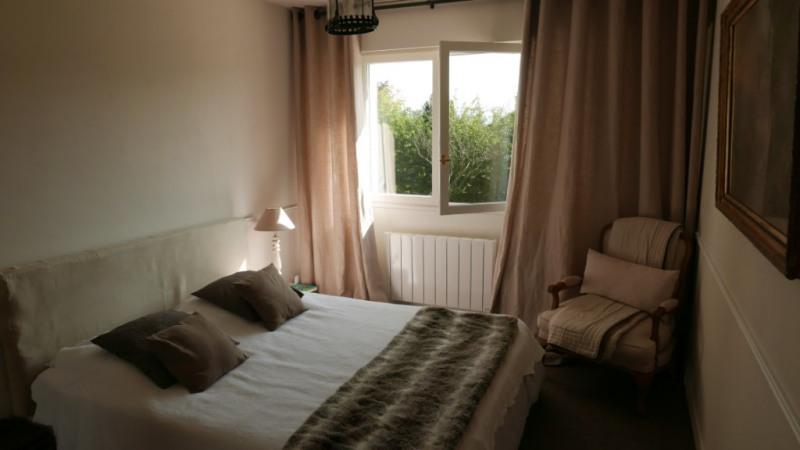 Vente de prestige maison / villa Epagny 1260000€ - Photo 10