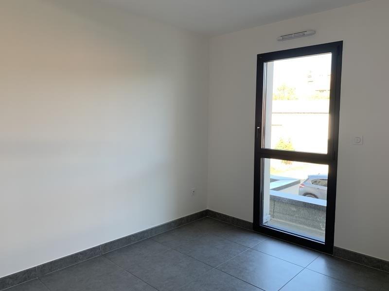 Alquiler  apartamento Chabeuil 900€ CC - Fotografía 10