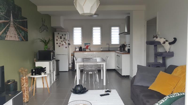 Sale house / villa Roussillon 169000€ - Picture 1