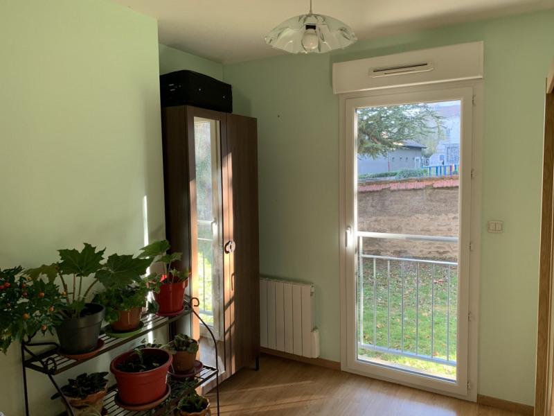 Sale apartment St chamond 128000€ - Picture 5