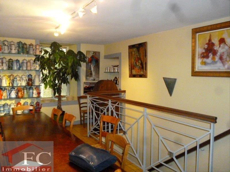 Vente maison / villa Troo 296650€ - Photo 3