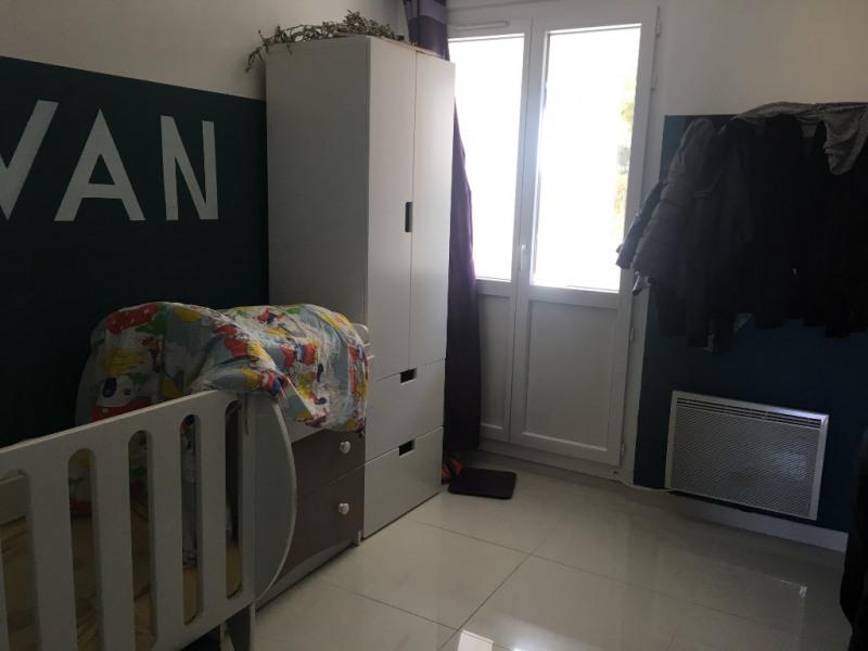 Vente appartement Marseille 92000€ - Photo 6