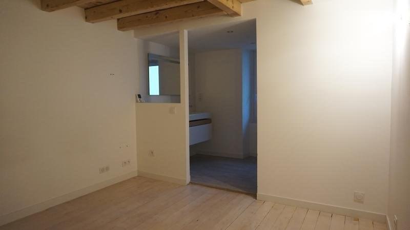 Vente maison / villa Collonges sous saleve 395000€ - Photo 5