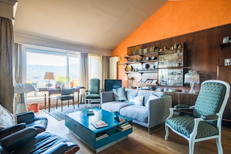 Vente appartement Jacob bellecombette 449000€ - Photo 3
