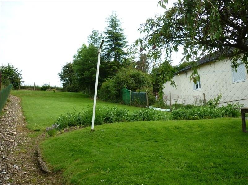 Vente maison / villa L aigle 80000€ - Photo 5