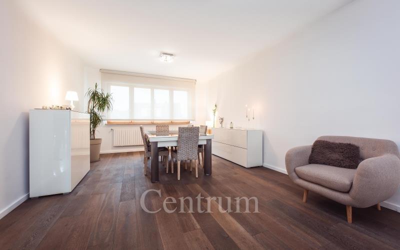 Vendita casa Thionville 499000€ - Fotografia 3