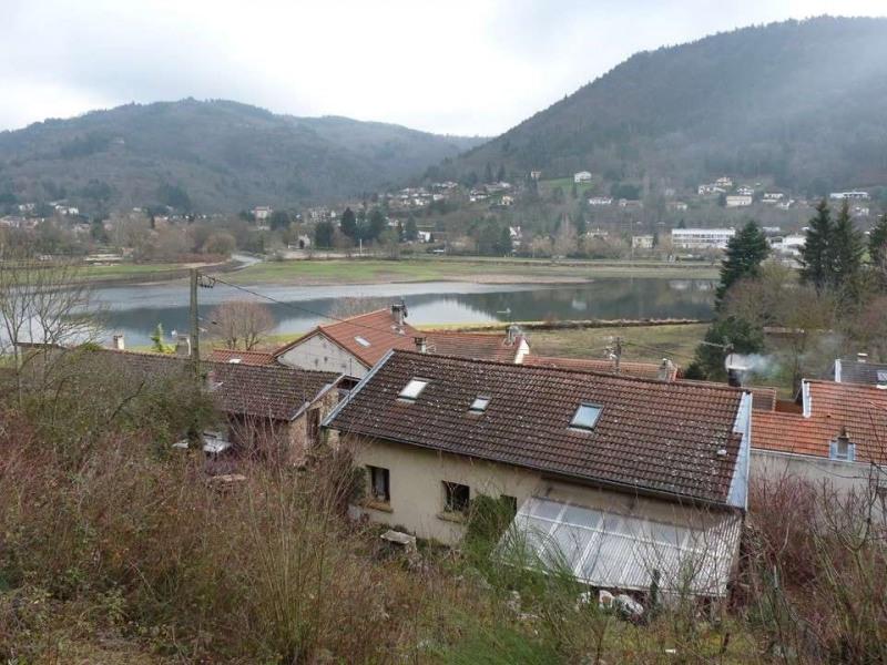 Verkoop  huis Aurec-sur-loire 169000€ - Foto 2