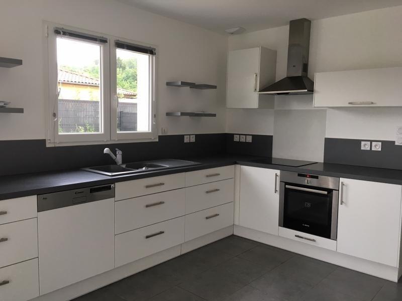 Sale house / villa Septeme 240000€ - Picture 6