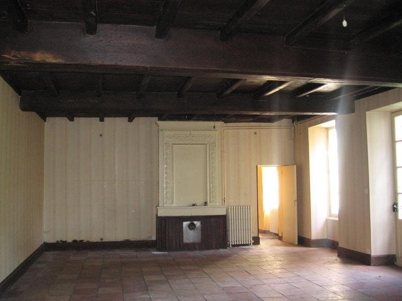 Vente immeuble Montguyon 144 000€ - Photo 7