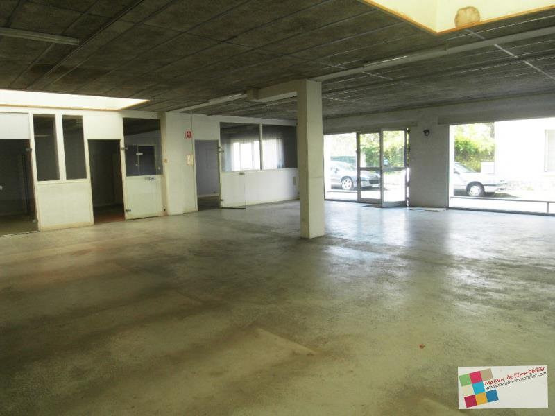 Sale empty room/storage Cognac 96300€ - Picture 3