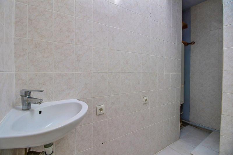 Produit d'investissement maison / villa Bellegarde 60500€ - Photo 5