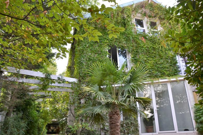 Vente maison / villa Colombes 1560000€ - Photo 1