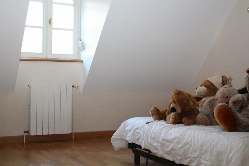 Deluxe sale house / villa Lamorlaye 898000€ - Picture 6