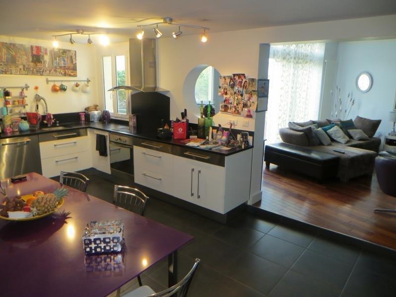 Sale house / villa Clamart 717000€ - Picture 8