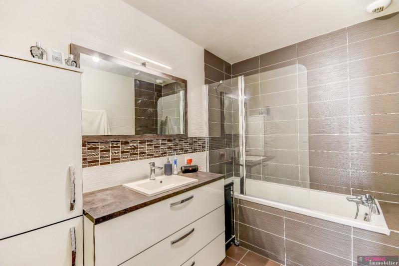 Sale house / villa Quint fonsegrives 254000€ - Picture 4