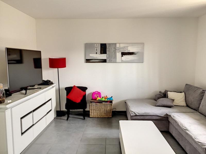 Immobile residenziali di prestigio appartamento Poisat 252000€ - Fotografia 20