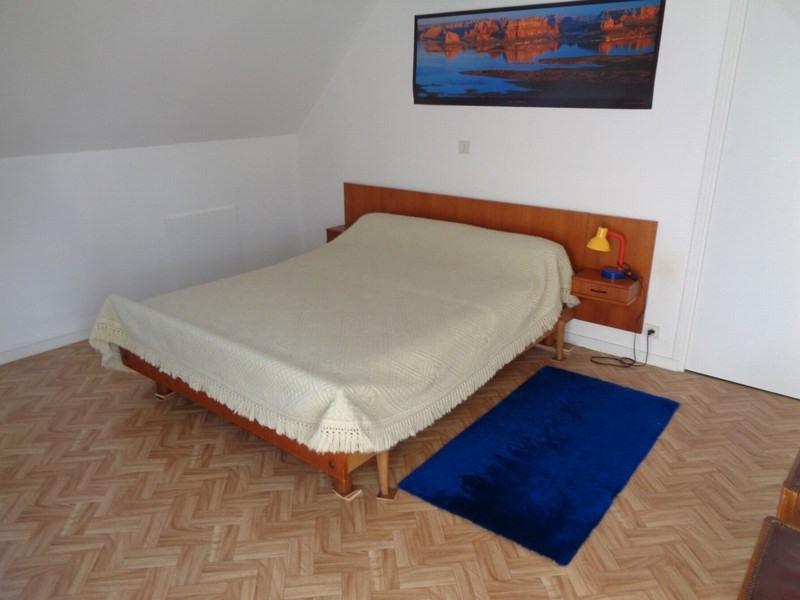 Sale house / villa Gouville sur mer 214000€ - Picture 6