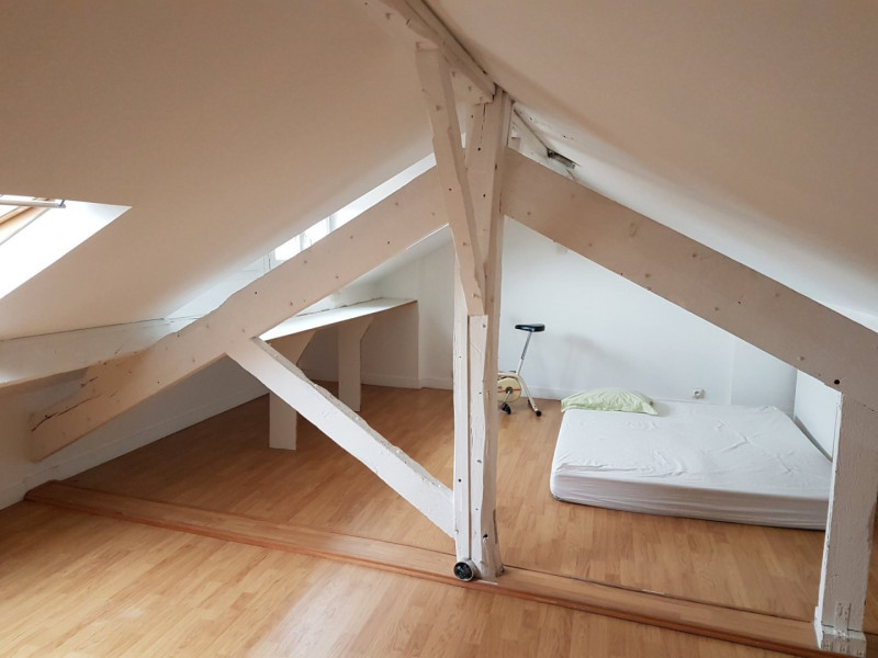 Vente de prestige maison / villa Montreuil 1380000€ - Photo 15