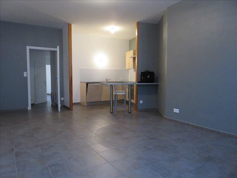 Location appartement Bergues 706€ CC - Photo 6