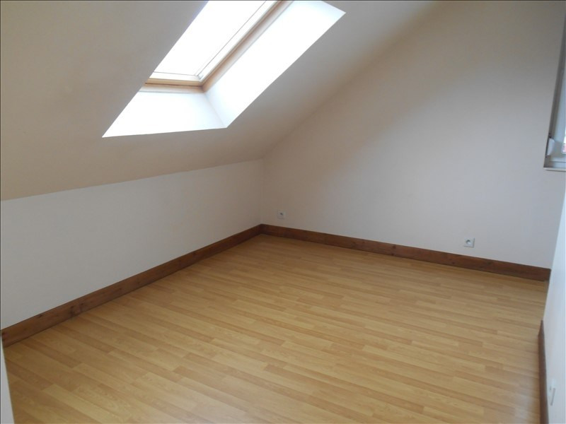 Location appartement Troyes 355€ CC - Photo 4