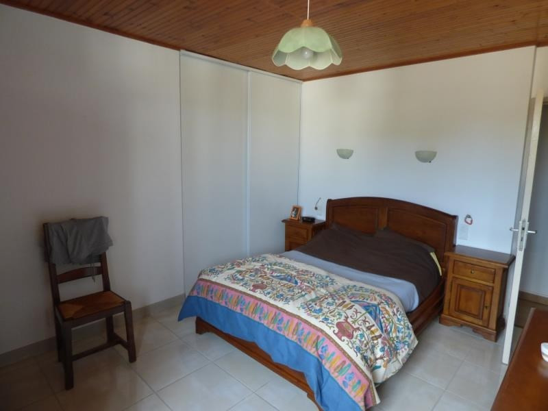 Vente maison / villa Avermes 139100€ - Photo 9