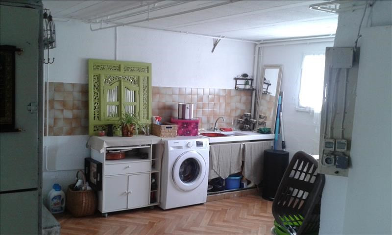 Rental house / villa Aiffres 705€ CC - Picture 12