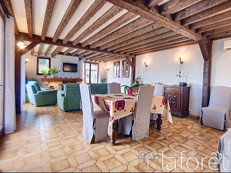 Vente maison / villa Sainte agnes 899000€ - Photo 6