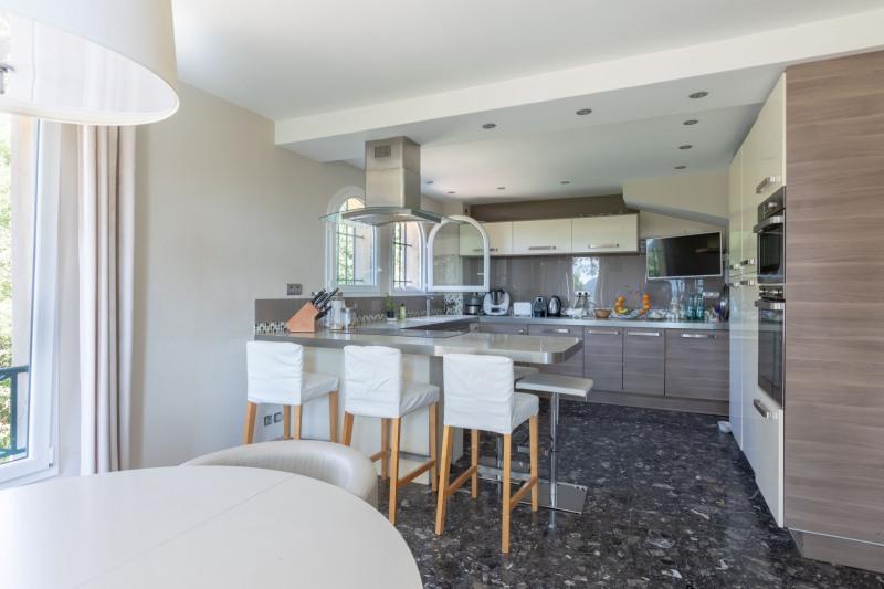 Deluxe sale house / villa Le tholonet 1360000€ - Picture 4