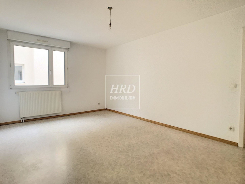 Sale apartment Strasbourg 181900€ - Picture 9