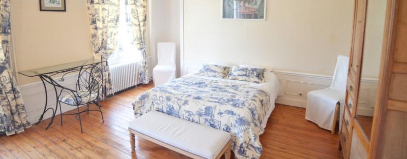 Vente de prestige maison / villa Surville 1155000€ - Photo 2