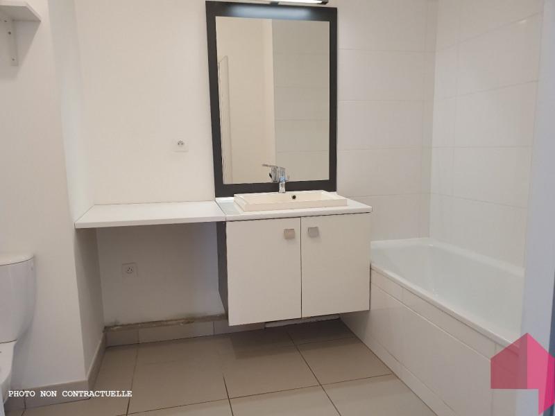 Venta  apartamento Saint-jean 178000€ - Fotografía 3