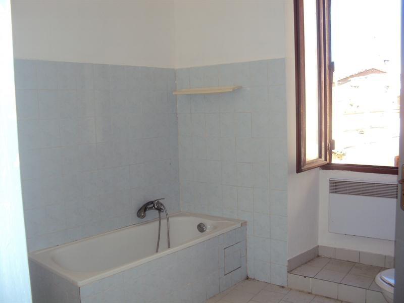 Vente appartement Calenzana 137000€ - Photo 5